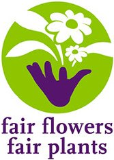 Logo von Fair Flowers Fair Plants FFP